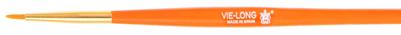 Lidstrich-Pinsel, Toray-Haar