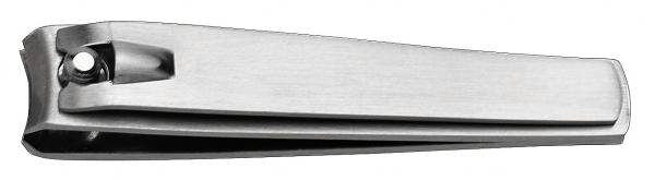 Fußnagelknipser, rostfrei, 80 mm
