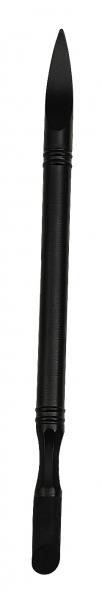 Manicure-Hufstab, 120 mm